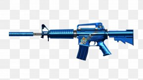 Ak 47 - Counter-Strike: Global Offensive M4 Carbine CrossFire AK-47 M4A1-S PNG