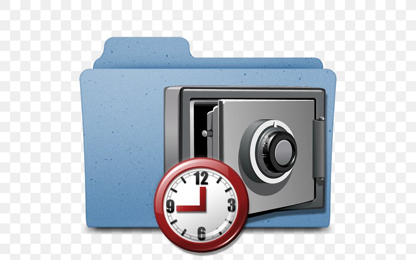 Directory Data Recovery Icon, PNG, 512x512px, Directory, Apple Icon Image Format, Backup, Camera, Cameras Optics Download Free