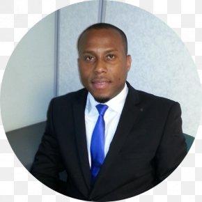 Executive Coat Of Job Seeker - Executive Officer Business Executive Businessperson Management PNG