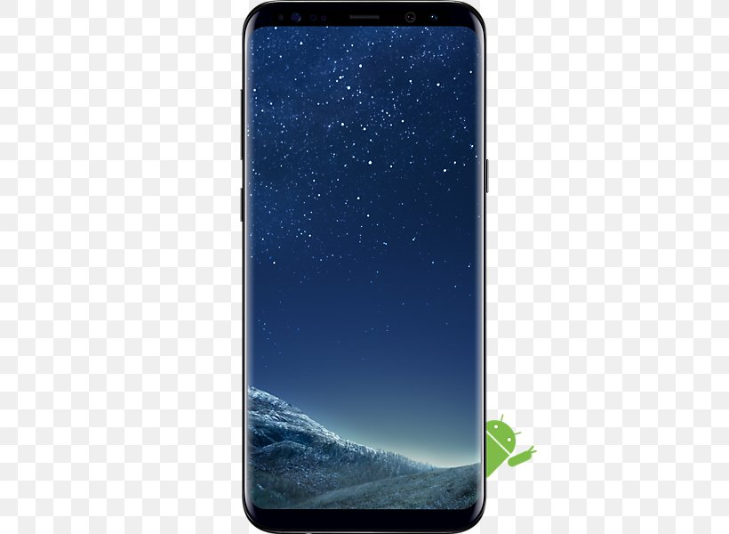 Samsung Galaxy Note 8 Samsung Galaxy S8+ Plus Single-SIM 64GB Factory Unlocked 4G Smartphone, PNG, 468x600px, Samsung Galaxy Note 8, Cellular Network, Electric Blue, Gadget, Mobile Phone Download Free