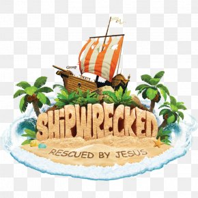 Child - Shipwrecked Vacation Bible School VBS 2018 Shipwrecked Child PNG
