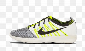 Fly White - Sneakers Nike Free Shoe Sneaker Collecting PNG