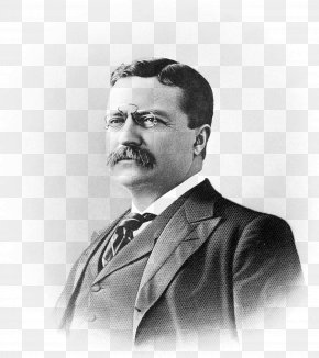 Teddy - Theodore Roosevelt Sagamore Hill President Of The United States Quotation Republican Party PNG