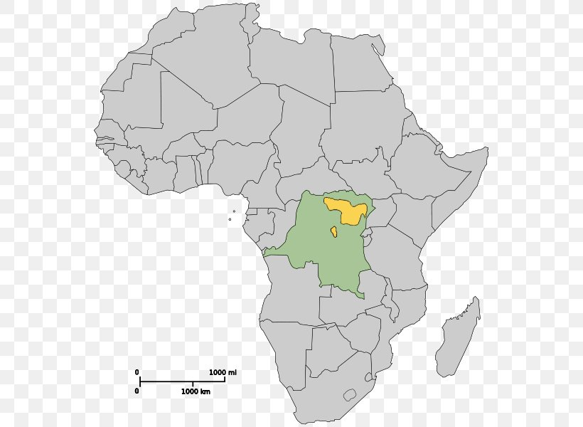 United States Armed Forces West Africa Military United States Africa Command, PNG, 585x600px, United States, Africa, Area, Atlas Of Africa, Barack Obama Download Free