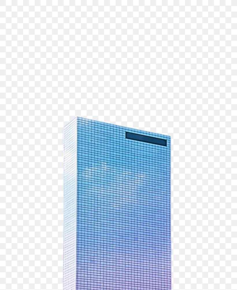 Blue Turquoise Aqua Rectangle Pattern, PNG, 692x1002px, Blue, Aqua, Electric Blue, Paper Product, Rectangle Download Free