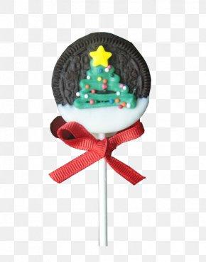 Christmas Candy Gift - Christmas Decoration Christmas Ornament Christmas Tree Christmas Gift PNG