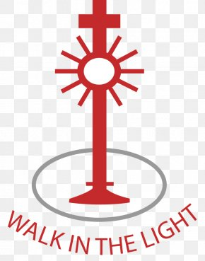 Jewish Holy Communion - National Primary School Clip Art Catholic School The George Washington University School Of Business PNG