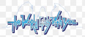 Kingdom Hearts - The World Ends With You Video Game Square Enix Co., Ltd. Kingdom Hearts Nintendo DS PNG