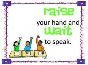 Classroom Photos - Classroom Poster Clip Art PNG