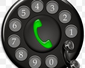 Android - Dialer Android Mobile Phones Telephone PNG