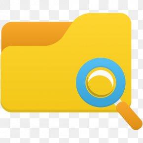 Internet Explorer - File Explorer File Manager PNG