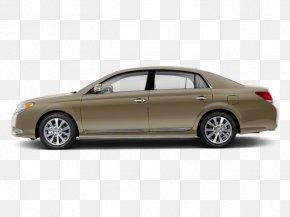 Hyundai - Hyundai Motor Company Used Car Kia Motors PNG