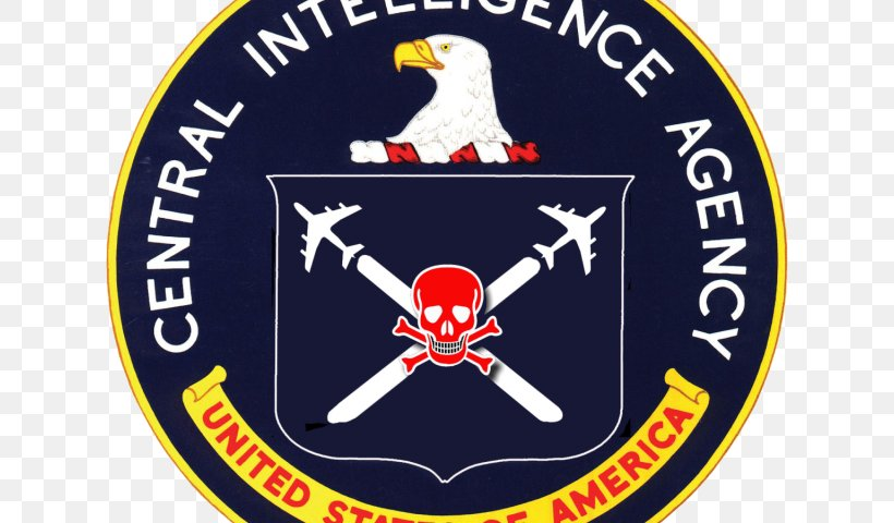 Langley, Virginia Director Of The Central Intelligence Agency United States Intelligence Community, PNG, 640x480px, Langley Virginia, Area, Badge, Brand, Central Intelligence Agency Download Free