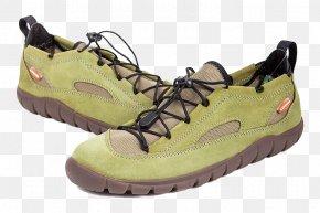 LIZARD Casual Shoes - Shoe Hiking Boot Walking Sportswear PNG