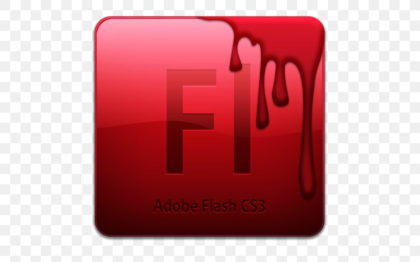 Adobe Flash Player Adobe Systems Computer Software Png 512x512px Adobe Flash Adobe Animate Adobe Creative Suite