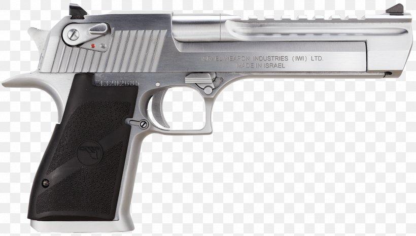IMI Desert Eagle Magnum Research .44 Magnum Pistol .50 Action Express, PNG, 1800x1021px, 44 Magnum, 45 Acp, 50 Action Express, 357 Magnum, Imi Desert Eagle Download Free