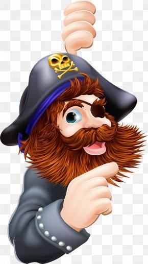 Cartoon Pirates - Piracy Royalty-free Stock Photography Illustration PNG