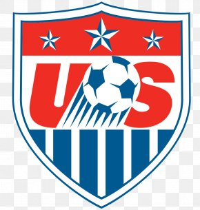 American Football Team - United States Men's National Soccer Team United States Soccer Federation Football Coach PNG