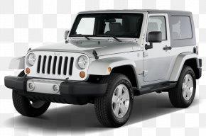 Jeep - 2010 Jeep Wrangler 2009 Jeep Wrangler 2008 Jeep Wrangler 2013 Jeep Wrangler PNG