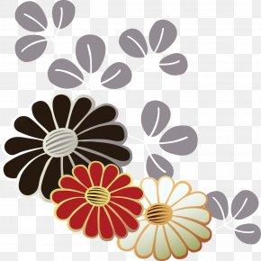 Flower - Flower Floral Design PNG