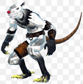 Professor - Mammal Carnivora Animal PNG