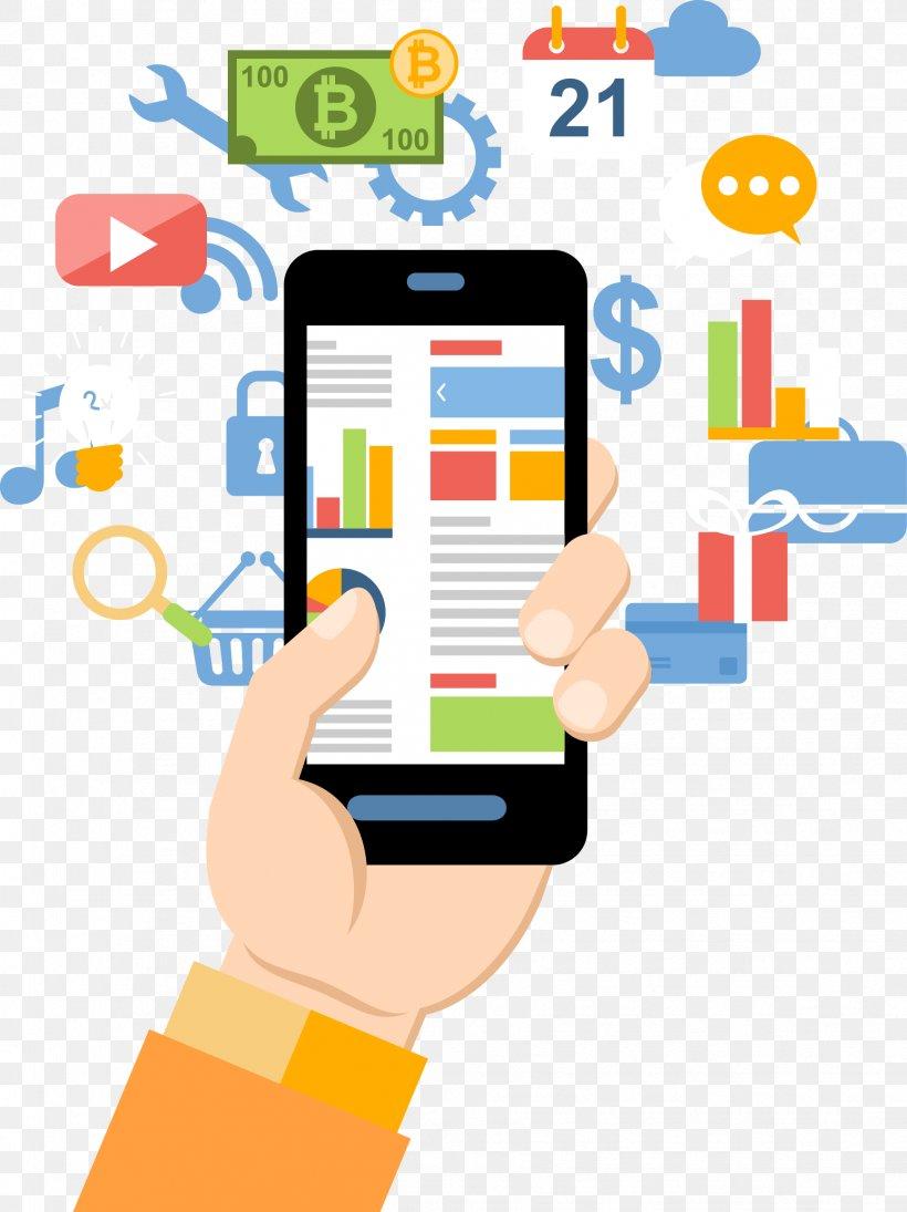 Web Development Mobile App Development Android Software Development, PNG, 1732x2313px, Web Development, Android, Android Software Development, App Store Optimization, Application Software Download Free