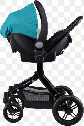 Pram Baby - Baby Transport Infant Child Maclaren PNG