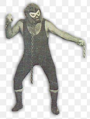 Costume Design Homo Sapiens Legendary Creature PNG