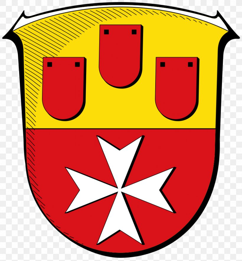 The Shield And The Sword Coat Of Arms Steffenberg Crusades Obscenity And The Arts, PNG, 834x900px, Shield And The Sword, Area, Coat Of Arms, Crusades, Knight Download Free
