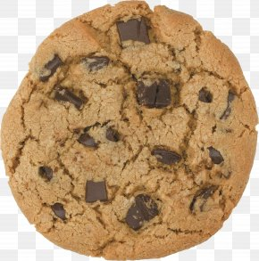 Cookie - Cookie Clicker Chocolate Chip Cookie Peanut Butter Cookie PNG