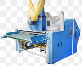 LargeScale Cotton Machine One Machine - Cotton Meishan Yangtai Industry & Trade Co.,Ltd. Machine Blanket PNG