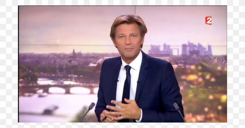 Radio Personality News Broadcasting France 2 Live Television Public Relations Png 1200x630px Radio Personality Alice Taglioni