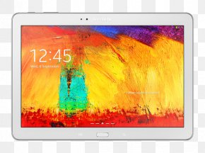 Android - Samsung Galaxy Note 10.1 2014 Edition Samsung Galaxy Tab 3 10.1 Android Jelly Bean PNG