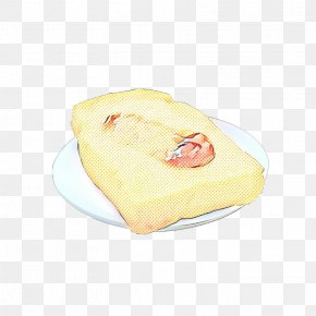 Ingredient Cuisine - Yellow Food Dish Cuisine Ingredient PNG