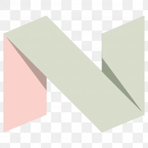 Android - Android Nougat Computer Software Open Handset Alliance Catalan Wikipedia PNG