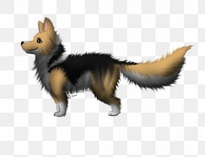 Puppy - Puppy Dog Breed Drawing PNG