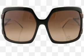 Sunglasses Pic - Sunglasses Eyewear PNG