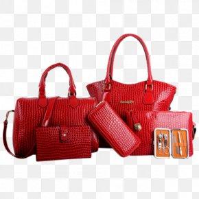Bag - Handbag Tote Bag Messenger Bags Fashion PNG