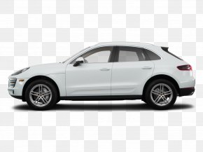 Car - 2017 BMW X6 Car BMW X4 Sport Utility Vehicle PNG