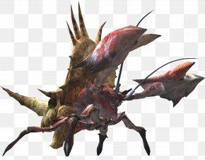 Monster Hunter: World - Monster Hunter Generations Monster Hunter 4 Ultimate Monster Hunter: World Daimyo PNG