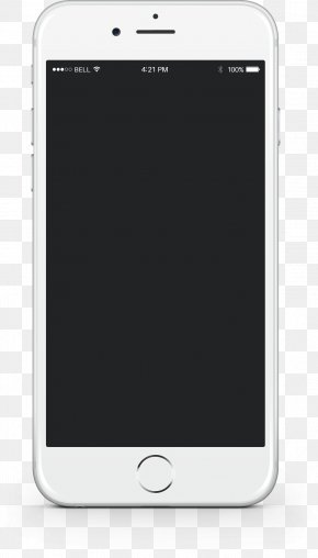 Apple IPhone 7 Plus Oppo R11 Android Telephone PNG