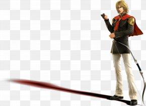 Final Fantasy - Final Fantasy Type-0 Final Fantasy XIII-2 Final Fantasy Agito Final Fantasy VIII Final Fantasy IX PNG