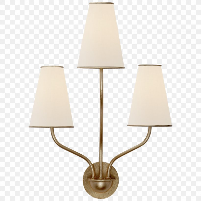 Table Sconce Lamp Shades