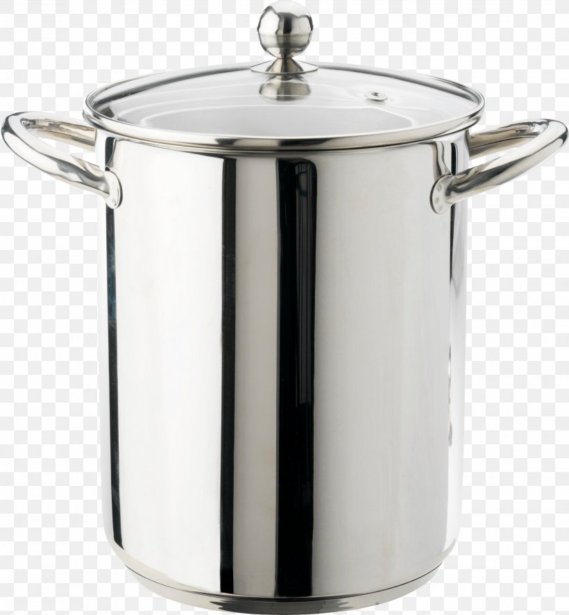 Stock Pot Cookware And Bakeware Kitchen Stainless Steel, PNG, 2268x2453px, Cookware, Casserola, Cooking, Cookware Accessory, Cookware And Bakeware Download Free