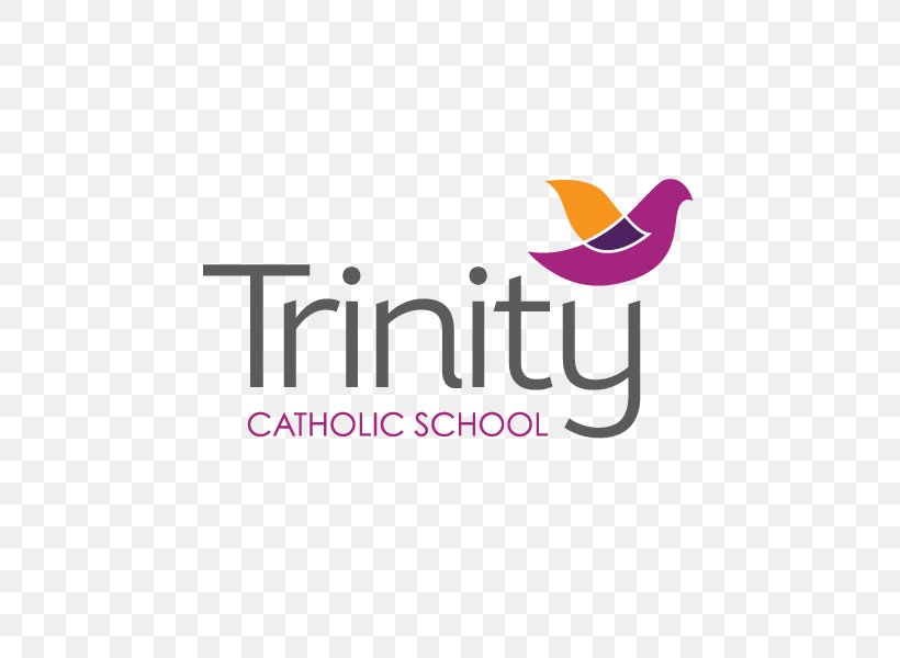 Trinity Catholic School Myton School North Leamington School, PNG, 600x600px, Myton School, Brand, Catholic School, Design And Technology, Education Download Free