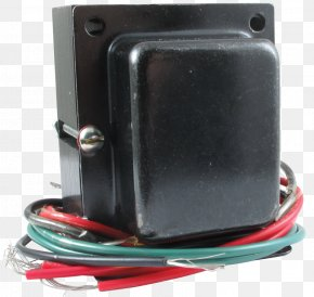 Car - Electronic Component Car Electronics Transformer Hammond Power Solutions Inc. PNG