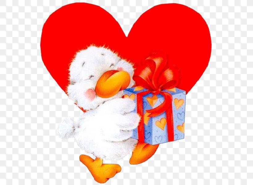 Vinegar Valentines Valentine's Day Love Animation Clip Art, PNG, 600x600px, Vinegar Valentines, Animation, Ansichtkaart, Decoupage, Dia Dos Namorados Download Free