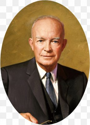 United States - Dwight D. Eisenhower President Of The United States Second World War Normandy Landings PNG