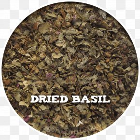 Basil - Herb Spice Summer Savory Food Drying Berbere PNG