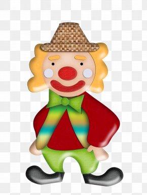 Joker - Joker Batman Cartoon Clown PNG